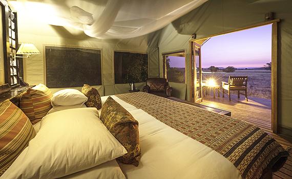 safari_namibie_desert_rhino_camp_5