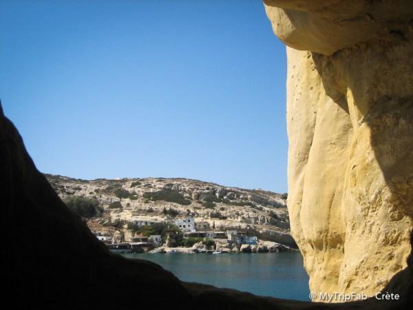 Crete-DSC-0018