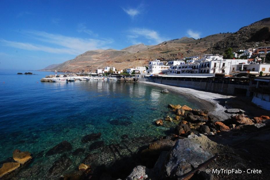 Crete-DSC-4977