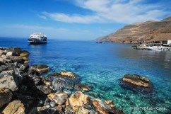 Crete-DSC-4979