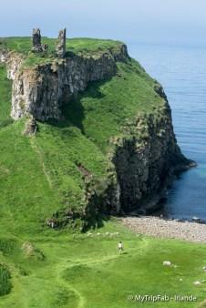 Irlande-DSC-1581