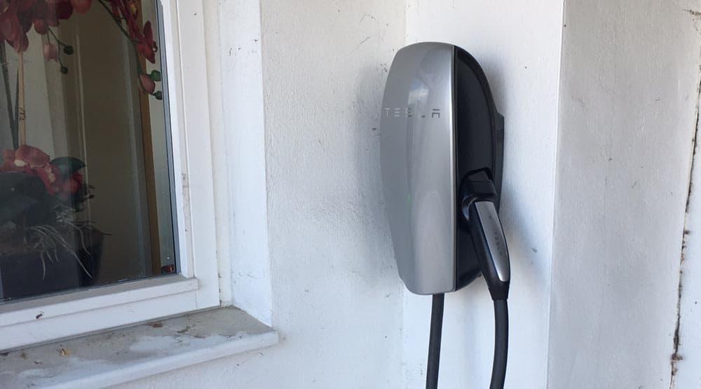 Electrician Near Rochester