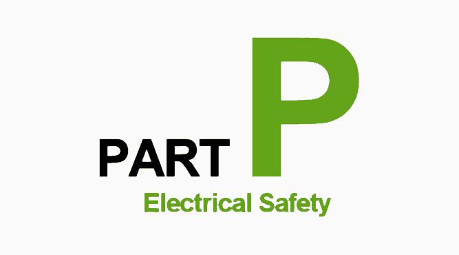 part p certified electricians