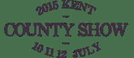 Kent County Show on My Tunbridge Wells www.mytunbridgewells.com