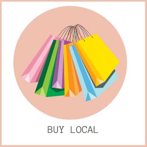 Buy Local Tunbridge Wells