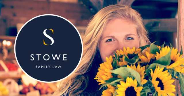 Stowe Family Law Tunbridge Wells