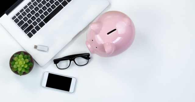 What You Can Do for a Stable Financial Future