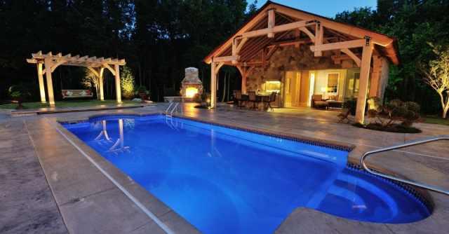 My Dream Home Wishlist