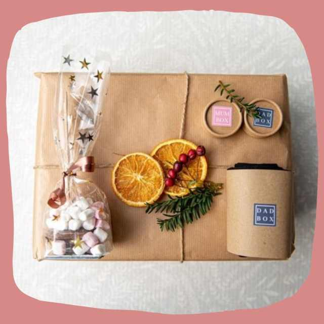 Tunbridge Wells Gift Guide_Bean Smitten_Kent Mum Box