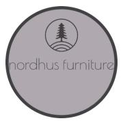 Nordhus Furniture Tunbridge Wells