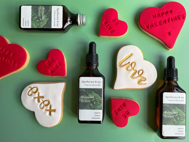 Tunbridge Wells Valentine's Day Gift Guide_Apothecary and Me