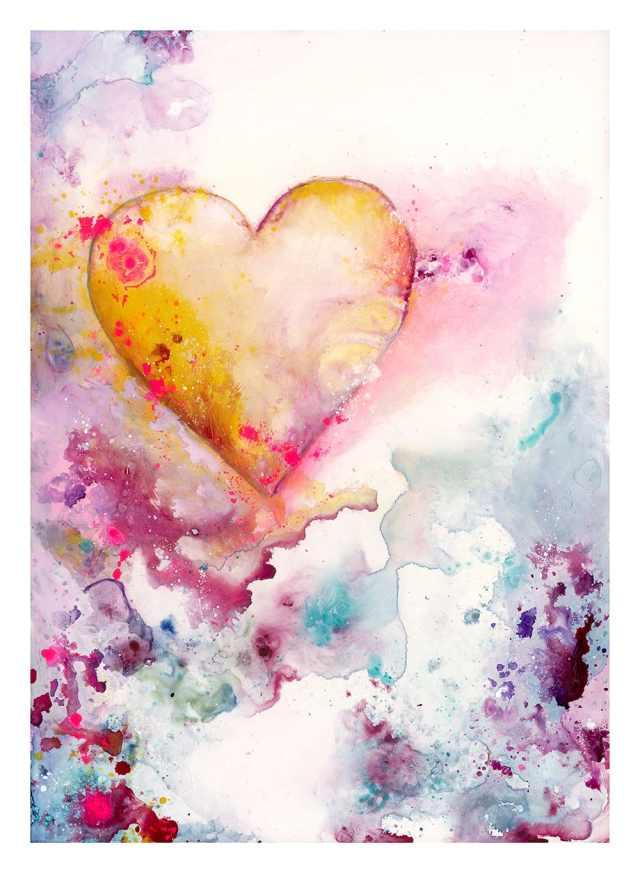 Tunbridge Wells Valentine's Day Gift Guide_Art Hub Gallery