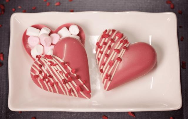 Tunbridge Wells Valentines Gift Guide_Time4Chocolate