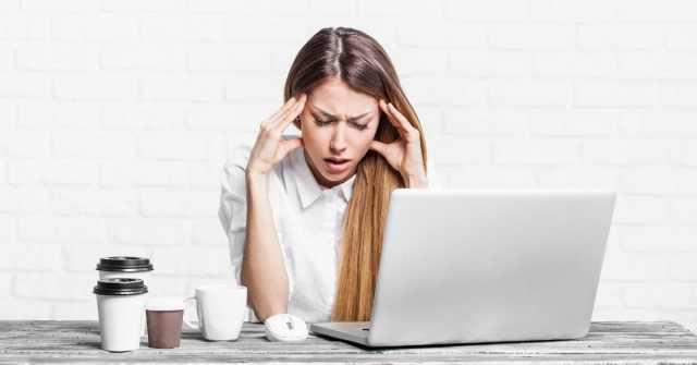 Battling Migraines