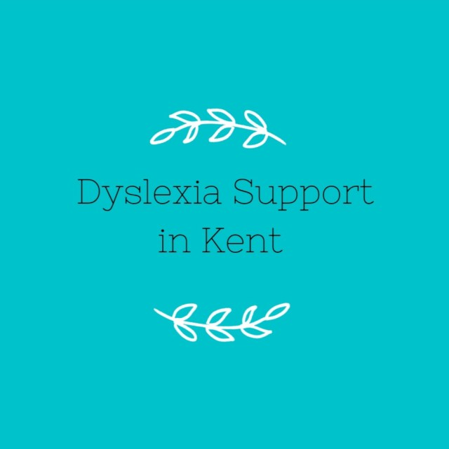 Dyslexia Support in Kent_22