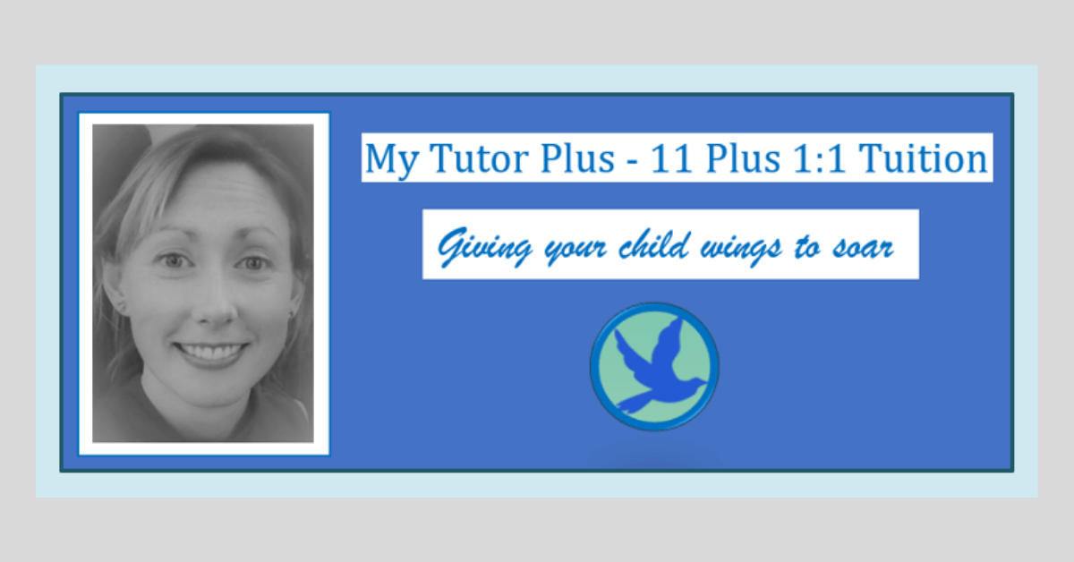 11 + Small Group Revision Course and Mock Tests