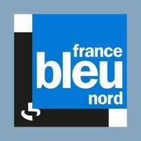 """Résultat de recherche d'images pour """"france bleu nord logo"""""""