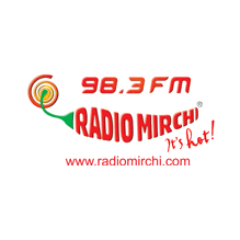Radio Mirchi 98.3 FM
