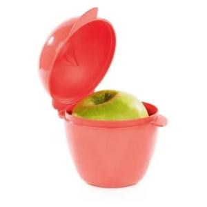 Купить Контейнер «Яблоко» (250мл)