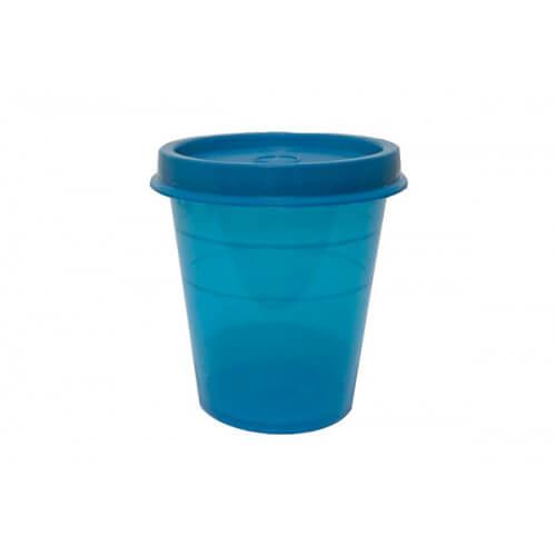 Купить «Гномик» Tupperware