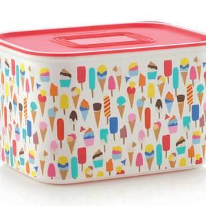 Купить «Акваконтроль «Мороженое» (1