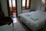 فندق جراند اوزنجول