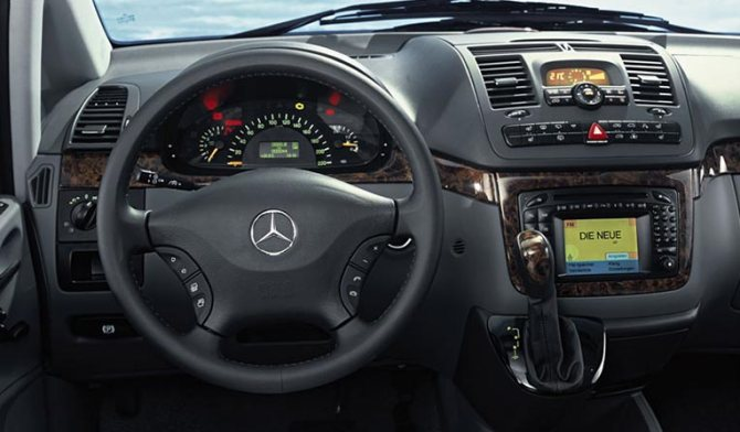 Mercedes-Viano-Interior-s3
