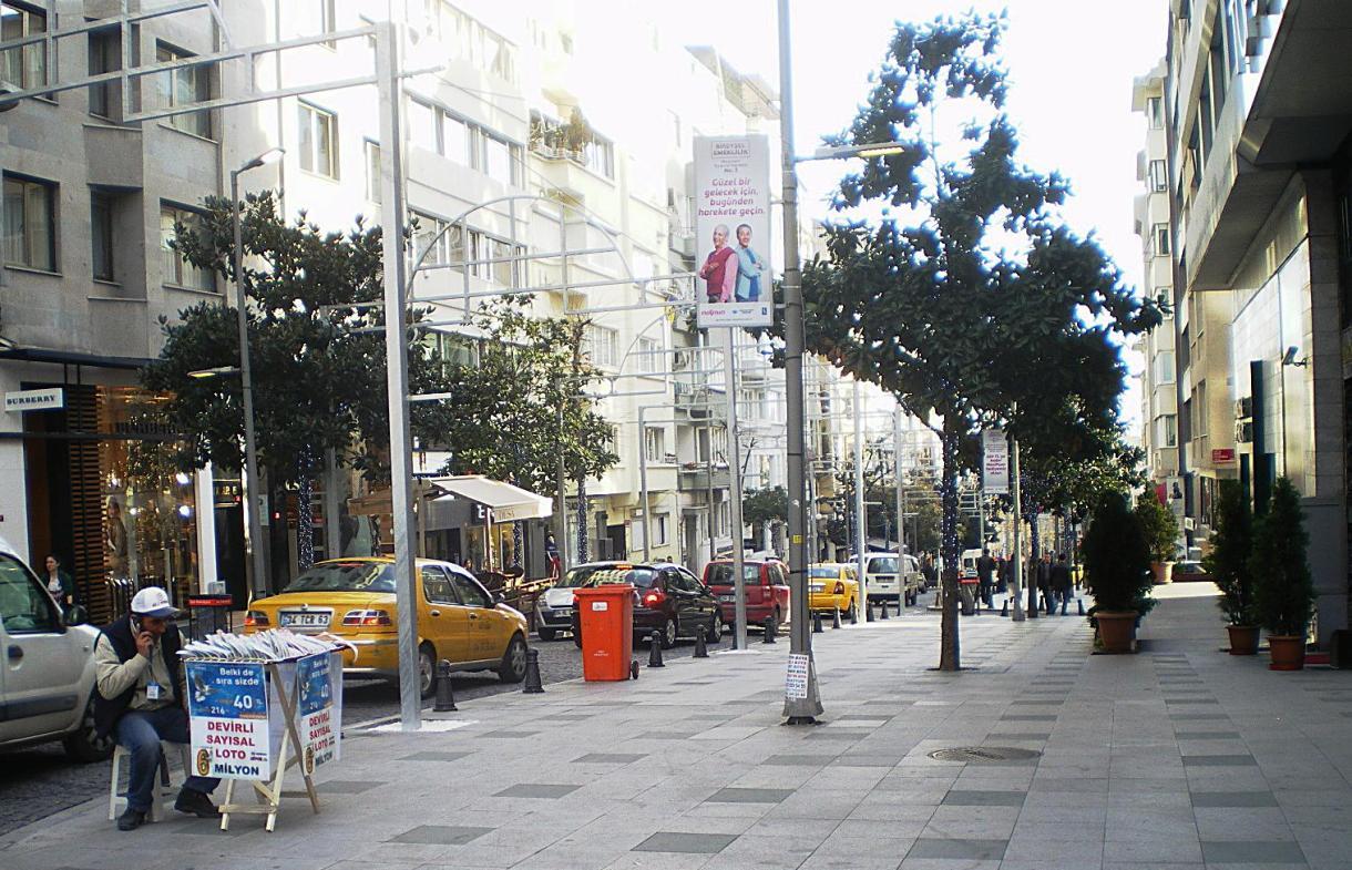 abdi_ipekci_caddesi.jpg