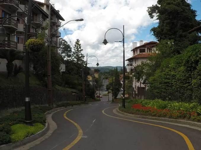 gramado-street