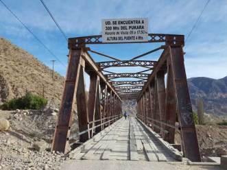 tilcara bridge
