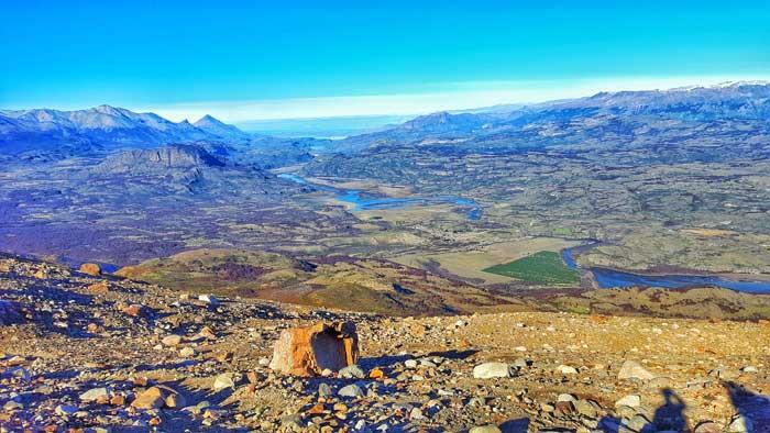 view-atop-cerro-castillo