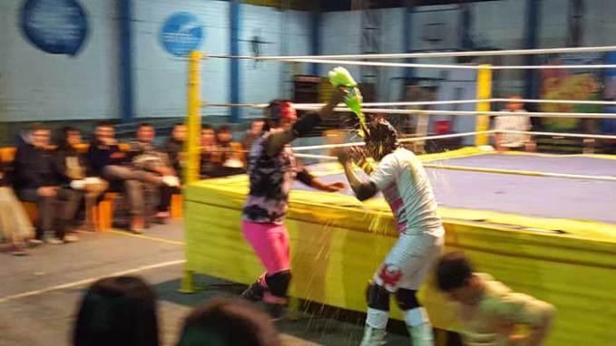 wrestling-in-el-alto