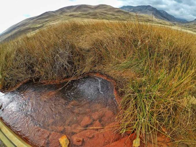 bubbling-pond