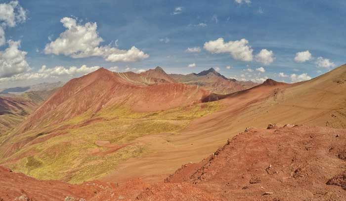 red-valley