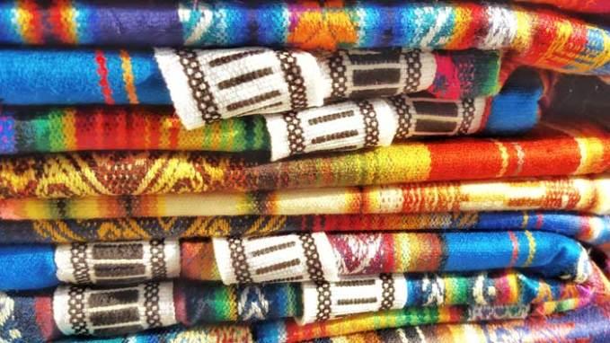 artisanal-crafts