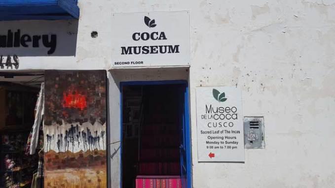 coca-museum
