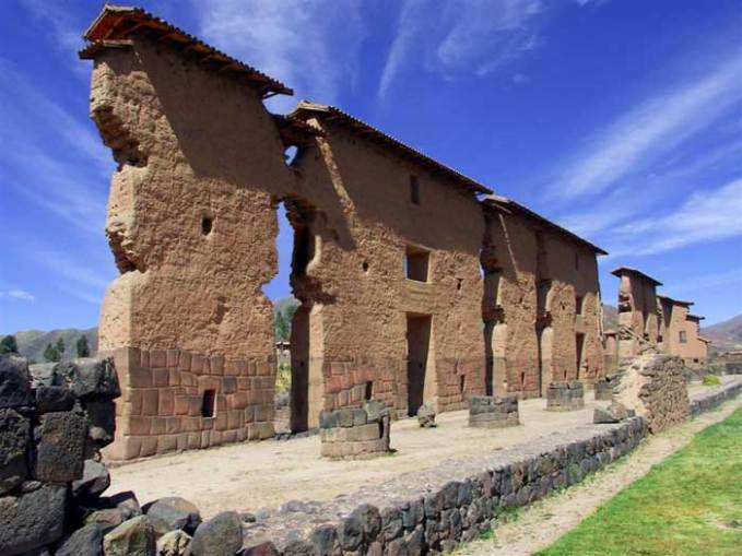 temple-of-wiracocha