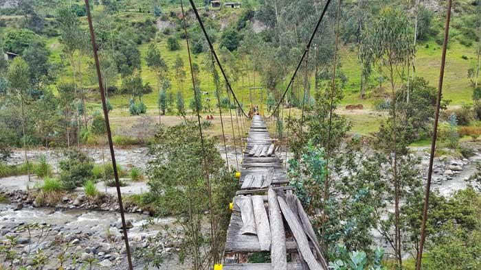 beaten-bridge