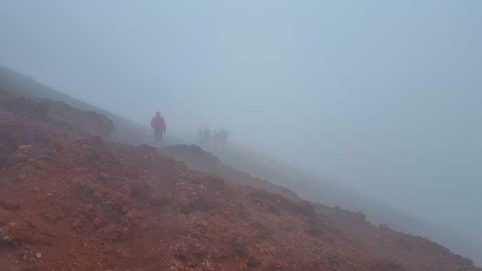 cloudy-hike