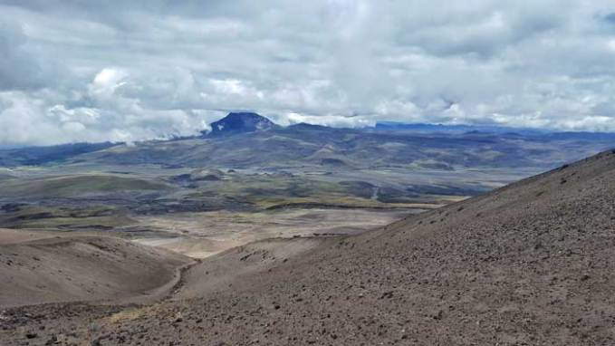 view-from-cotopaxi