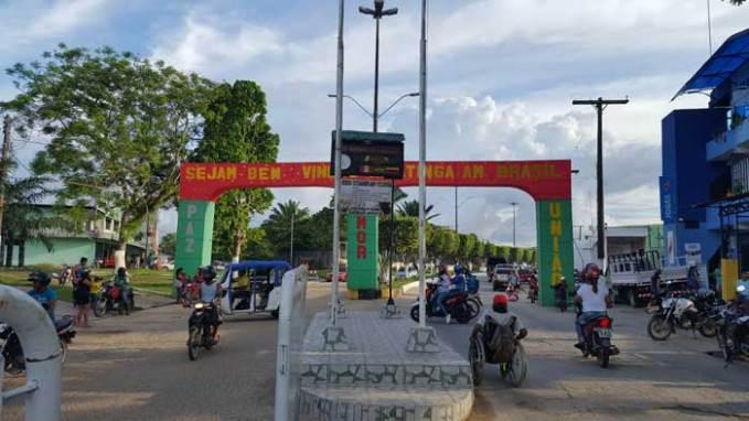 brazil-colombia-border