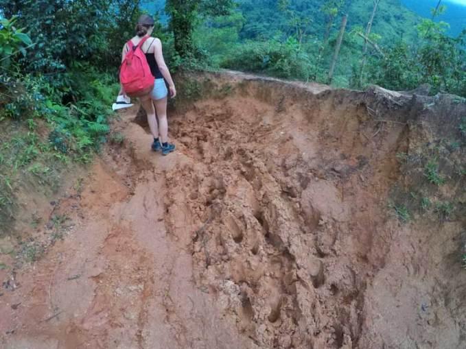 muddy-trek