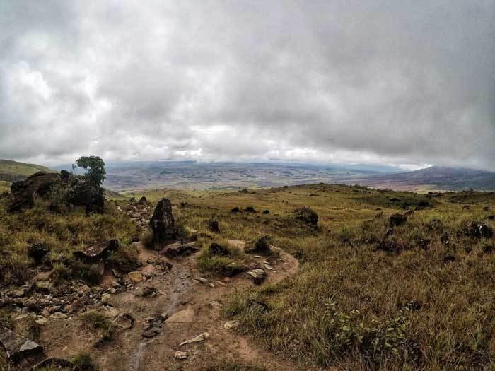 mount-roraima-trekking