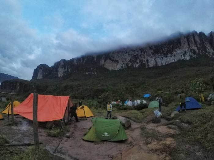 roraima-base-camp