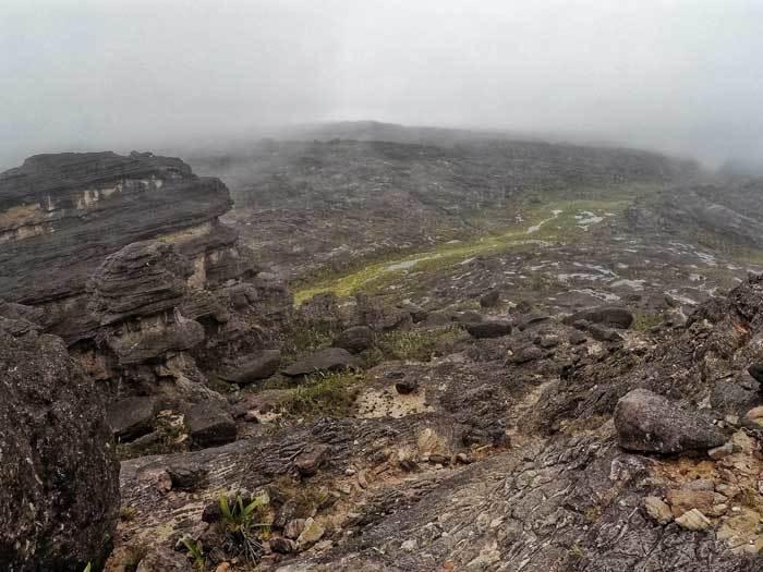 tepui-landscape