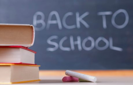 4667.Back_to_school_4