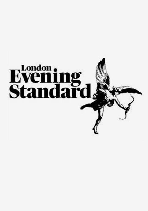 Evening Standard Article My Tutor Club