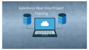 salesforce-real-time-project-t