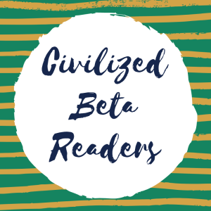 Hire Civilized Beta Readers