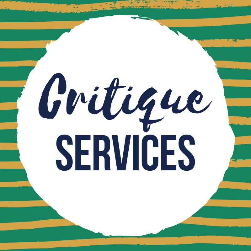 Research Critique Services Now